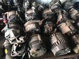 Разные двигателя и коропка передача за 300 000 тг. в Алматы – фото 4