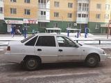 Daewoo Nexia 2010 года за 1 200 000 тг. в Нур-Султан (Астана)