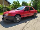 Ford Sierra 1989 года за 650 000 тг. в Алматы