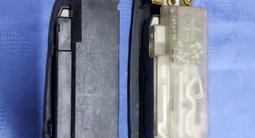 Кнопки. Блок управления стеклоподъемниками на Тойота Карина Е Рав4 Камри за 20 000 тг. в Алматы – фото 4