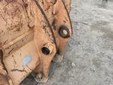 Ковш скальный 1.3 в Караганда – фото 3