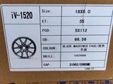 R18 5 112 за 250 000 тг. в Жезказган – фото 3