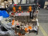 Двигатель Kia Rio 1.6 123-126 л/с G4FC Новый за 100 000 тг. в Челябинск – фото 5