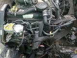 Контрактный дизельный двигатель на Гольф из Германий за 140 000 тг. в Костанай
