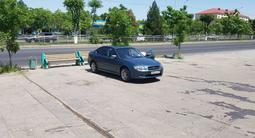 Subaru Legacy 2004 года за 2 800 000 тг. в Шымкент