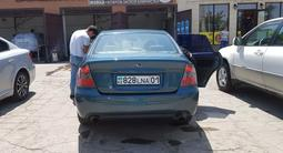 Subaru Legacy 2004 года за 2 800 000 тг. в Шымкент – фото 5