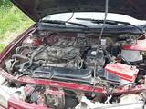 Mazda Cronos 1993 года за 850 000 тг. в Алматы