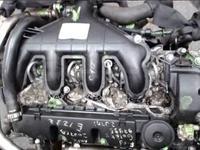 Двигатель Форд Галакси 2.0 дизель на заказ за 265 000 тг. в Алматы