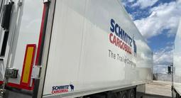 Schmitz  Slx 400 2012 года за 15 800 000 тг. в Туркестан – фото 4