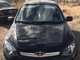 ВАЗ (Lada) Kalina 2192 (хэтчбек) 2013 года за 2 350 000 тг. в Уральск – фото 3