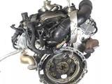Двигатель контрактный Mercedes w208, w210 m112.940 за 313 000 тг. в Челябинск