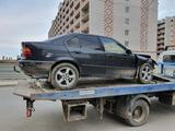 BMW 1993 года за 10 000 тг. в Атырау