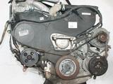 Двигатель toyota camry 30 за 53 280 тг. в Алматы