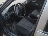 ВАЗ (Lada) 2172 (хэтчбек) 2010 года за 1 250 000 тг. в Уральск