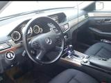 Mercedes-Benz E 250 2011 года за 6 000 000 тг. в Нур-Султан (Астана)
