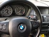 BMW X5 2007 года за 7 200 000 тг. в Костанай – фото 5