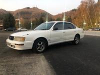 Toyota Avalon 1996 года за 1 500 000 тг. в Алматы