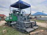 Vogele  1502 1994 года за 17 000 000 тг. в Нур-Султан (Астана) – фото 2