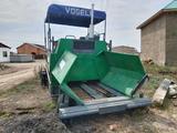 Vogele  1502 1994 года за 17 000 000 тг. в Нур-Султан (Астана) – фото 4