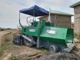 Vogele  1502 1994 года за 17 000 000 тг. в Нур-Султан (Астана) – фото 5