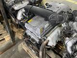 Двигатель SsangYong Korando 2.3i 150 л/с G23D за 100 000 тг. в Челябинск – фото 3