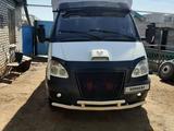 ГАЗ ГАЗель 2012 года за 5 200 000 тг. в Костанай