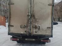 ГАЗ ГАЗель 2006 года за 2 200 000 тг. в Актобе