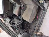 ВАЗ (Lada) 2112 (хэтчбек) 2004 года за 620 000 тг. в Атбасар – фото 5