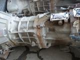 Кпп механика 2, 7 (2тр) Тоета Хайлюкс за 10 000 тг. в Алматы – фото 4