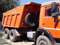 КамАЗ  5511 2004 года за 5 500 000 тг. в Актобе