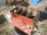 Блок двигателя в Семей