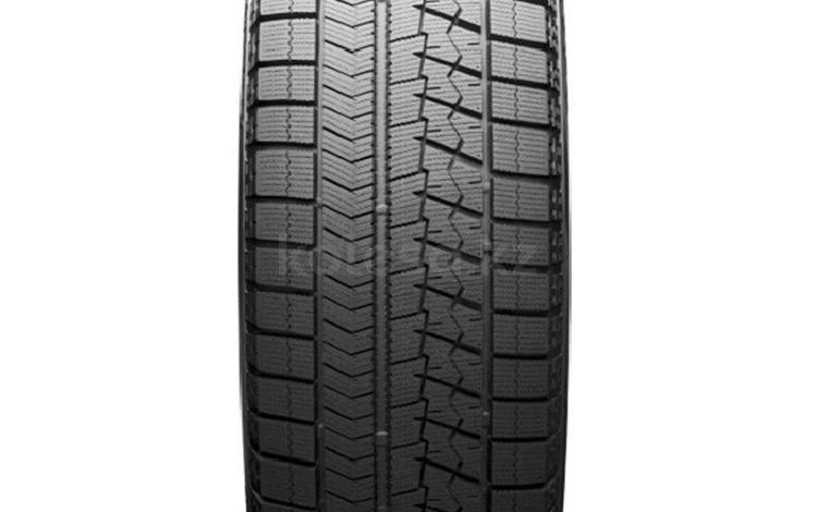245/40R19 Bridgestone Blizzak VRX за 68 000 тг. в Алматы
