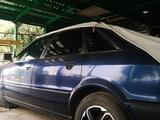 Audi 80 1993 года за 1 600 000 тг. в Павлодар