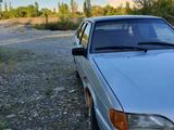 ВАЗ (Lada) 2115 (седан) 2006 года за 1 000 000 тг. в Талдыкорган