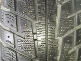 Шины 4 шт. за 20 000 тг. в Талгар – фото 4