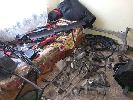 Мотор за 10 000 тг. в Шымкент – фото 11