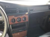 Mercedes-Benz 190 1991 года за 1 000 000 тг. в Нур-Султан (Астана)