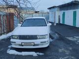 Toyota Crown 1995 года за 800 000 тг. в Алматы