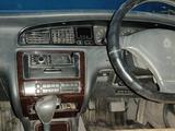Toyota Crown 1995 года за 800 000 тг. в Алматы – фото 4
