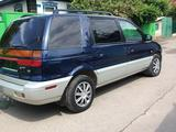 Mitsubishi Space Wagon 1996 года за 1 850 000 тг. в Алматы – фото 5