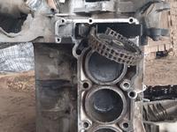 Двигатель W210 б у за 150 000 тг. в Тараз