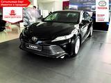 Toyota Camry 2020 года за 14 460 000 тг. в Актау