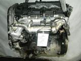 Двигатель Kia 2, 5 d4cb за 409 000 тг. в Челябинск