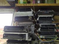 Комп за 20 000 тг. в Костанай