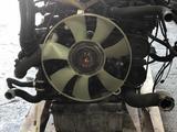 Двигатель Mercedes Sprinter 2.2I 95 л/с 651.955 за 100 000 тг. в Челябинск