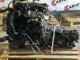 Двигатель Mercedes Sprinter 2.2I 95 л/с 651.955 за 100 000 тг. в Челябинск – фото 3