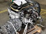 Двигатель Mercedes Sprinter 2.2I 95 л/с 651.955 за 100 000 тг. в Челябинск – фото 4