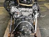 Двигатель Mercedes Sprinter 2.2I 95 л/с 651.955 за 100 000 тг. в Челябинск – фото 5