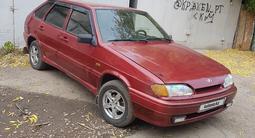 ВАЗ (Lada) 2114 (хэтчбек) 2008 года за 1 000 000 тг. в Кокшетау – фото 2