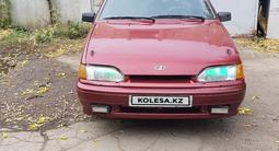 ВАЗ (Lada) 2114 (хэтчбек) 2008 года за 1 000 000 тг. в Кокшетау – фото 3